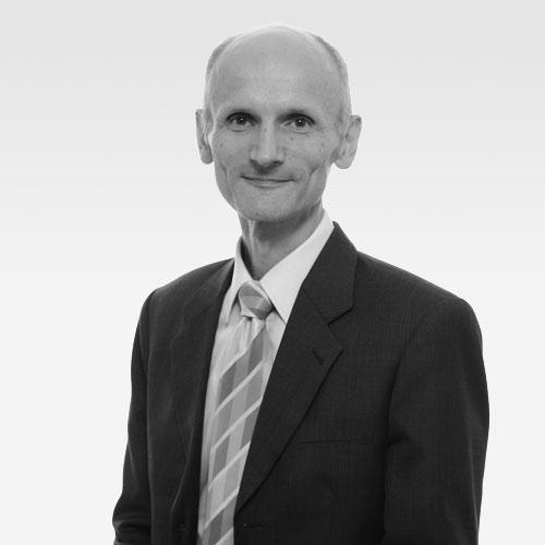 Andreas Lummerstorfer